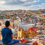 best-things-to-do-in-guanajuato-mexico.jpg