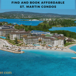 Find and Book Affordable St. Martin Condos